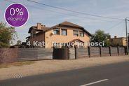 Dom na sprzedaż, Radłów, ostrowski, wielkopolskie - Foto 1