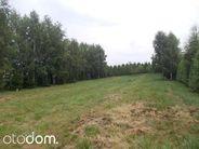 Działka na sprzedaż, Legnickie Pole, legnicki, dolnośląskie - Foto 3