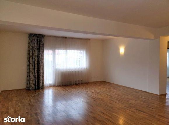 Apartament de inchiriat, Cluj (judet), Strada Stejarului - Foto 3