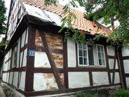 Dom na sprzedaż, Różyny, gdański, pomorskie - Foto 9