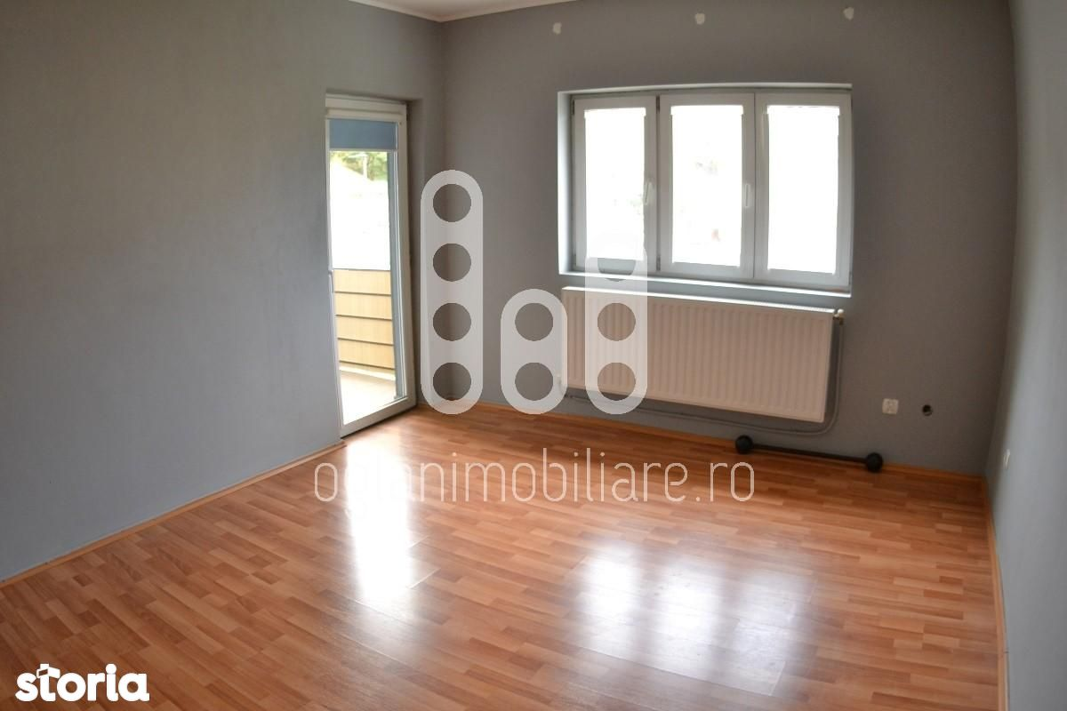 Apartament de vanzare, Sibiu (judet), Strada Ștrandului - Foto 1