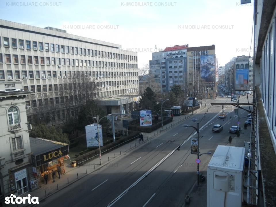 Apartament de vanzare, București (judet), Bulevardul Dacia - Foto 16