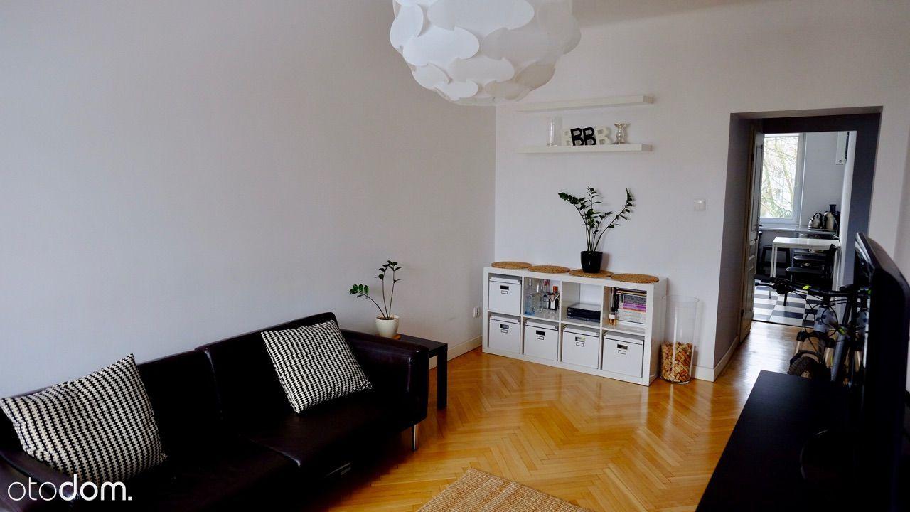 Mieszkanie na wynajem, Warszawa, Nowe Miasto - Foto 1
