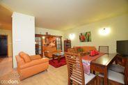 Dom na sprzedaż, Bytom, Stolarzowice - Foto 2