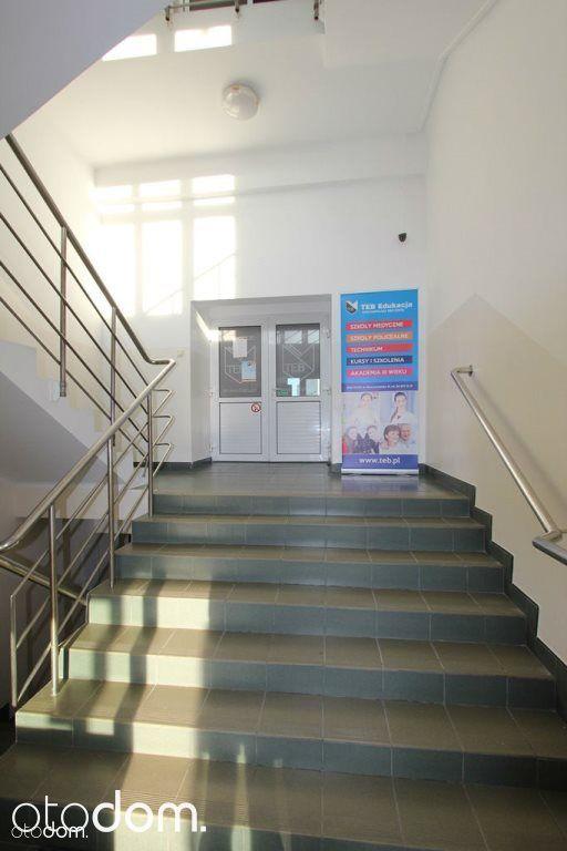 Lokal użytkowy na sprzedaż, Białystok, Antoniuk - Foto 5