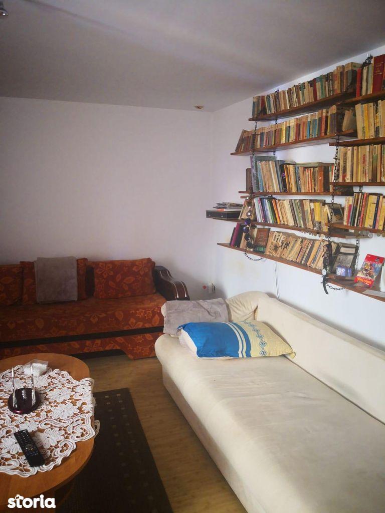 Apartament de inchiriat, Sibiu - Foto 4