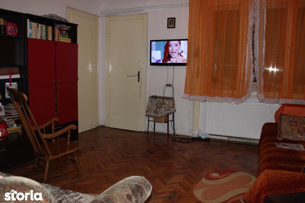 Apartament de vanzare, Timiș (judet), Bulevardul Revoluției din 1989 - Foto 3