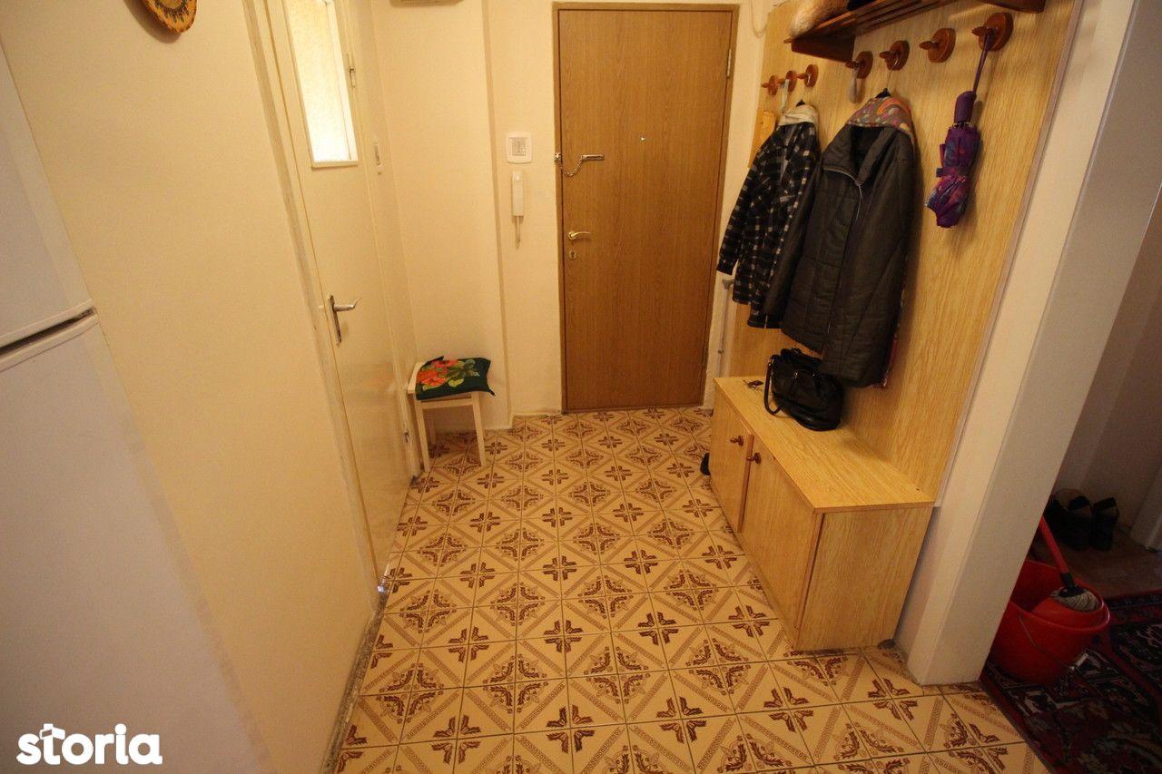 Apartament de vanzare, Timiș (judet), Strada Franz Liszt - Foto 13