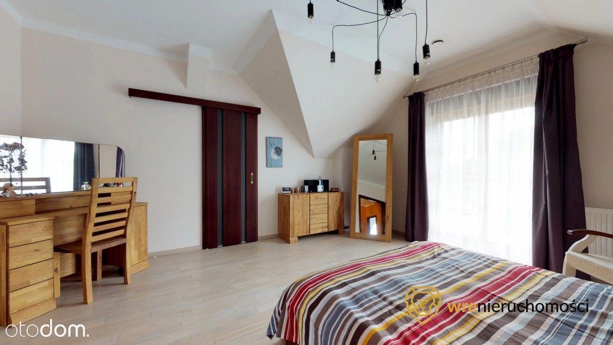 Dom na sprzedaż, Wierzbice, wrocławski, dolnośląskie - Foto 9