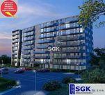 Mieszkanie na sprzedaż, Katowice, Dolina Trzech Stawów - Foto 1