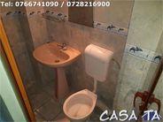 Apartament de vanzare, Gorj (judet), Strada Slt. Vasile Militaru - Foto 12