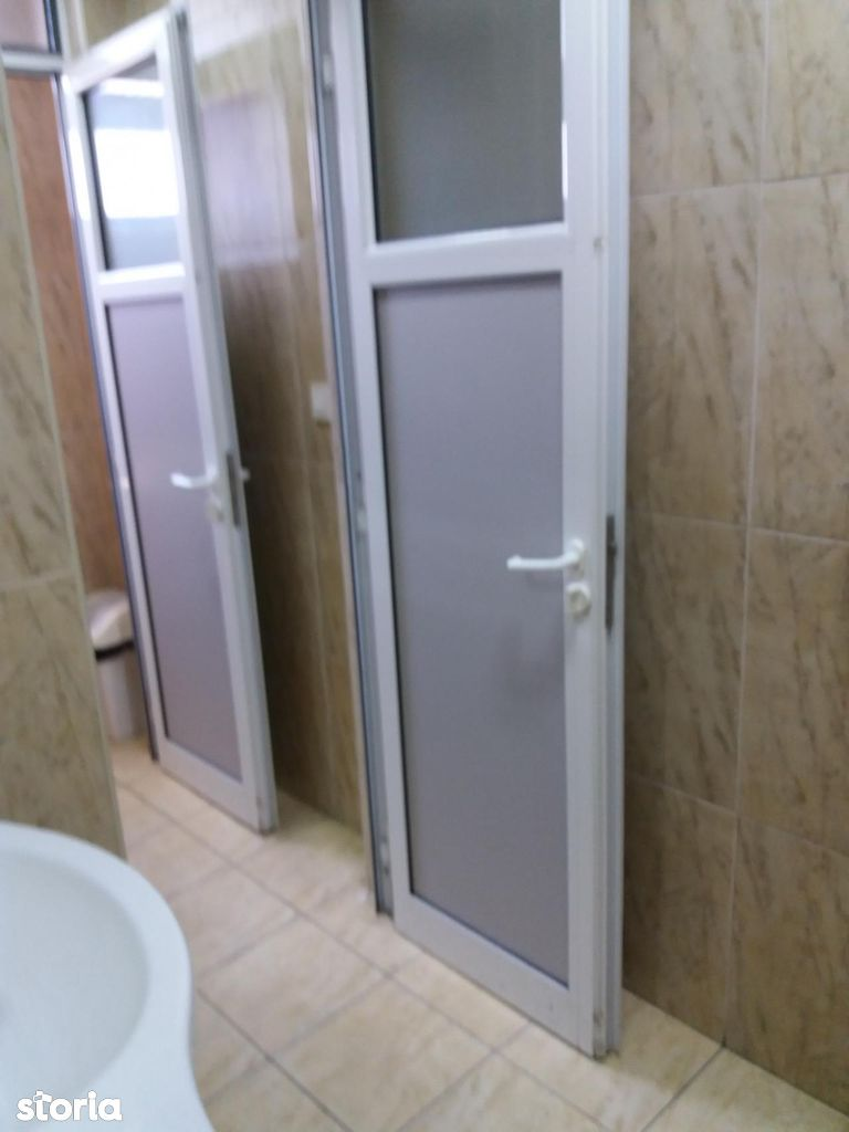 Depozit / Hala de vanzare, Bucuresti, Sectorul 2, Pantelimon - Foto 6