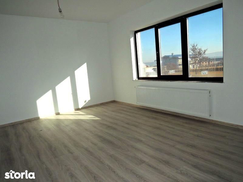 Casa de vanzare, Iasi, Miroslava - Foto 5