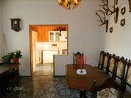 Mieszkanie na sprzedaż, Koszalin, os. Wspólny Dom - Foto 4