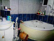 Apartament de vanzare, Pitesti, Arges, Banat - Foto 5