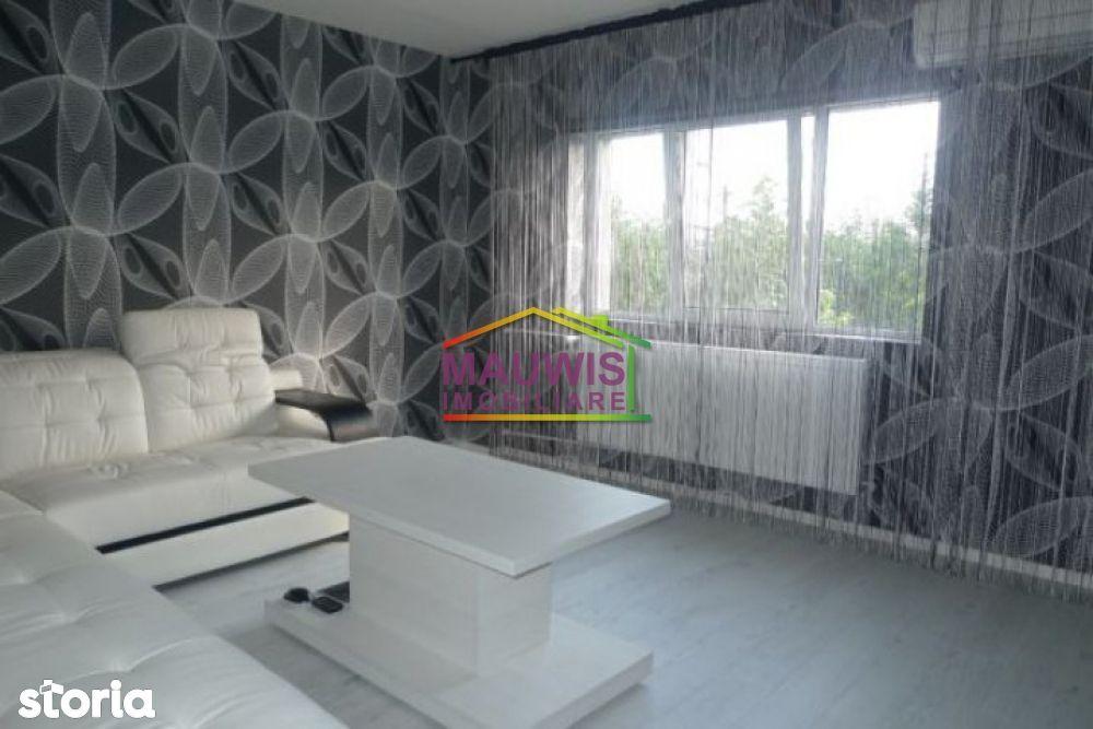 Apartament de vanzare, București (judet), Electronicii - Foto 2