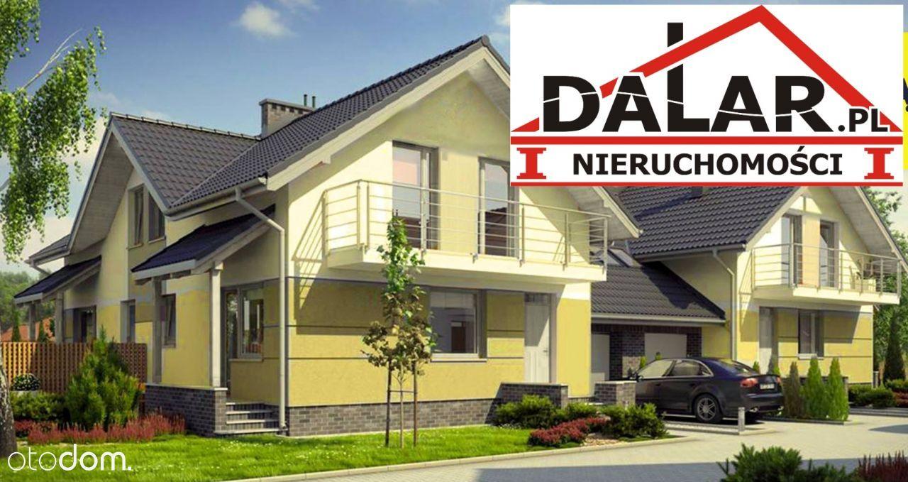 Dom na sprzedaż, Warka, grójecki, mazowieckie - Foto 1