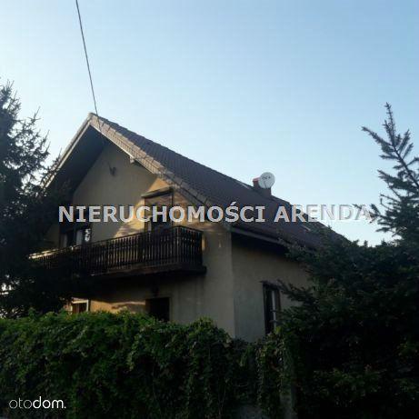 Dom na sprzedaż, Rybnik, śląskie - Foto 2