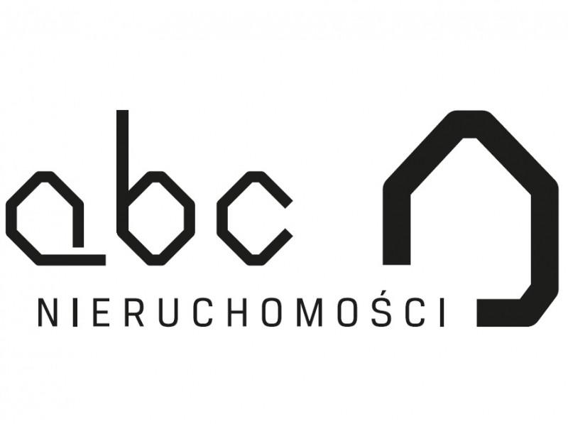 ABC NIERUCHOMOSCI