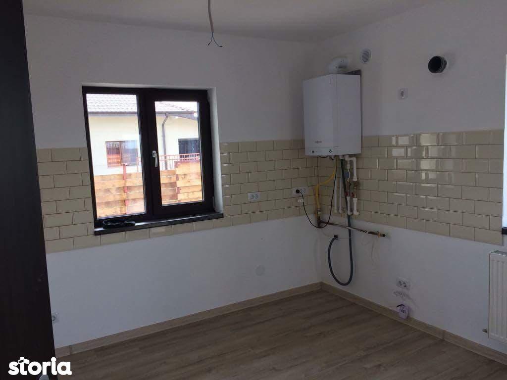 Casa de vanzare, Iași (judet), Horpaz - Foto 2