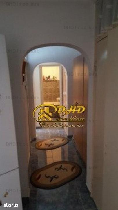 Apartament de inchiriat, Iași (judet), Tătărași Nord - Foto 9