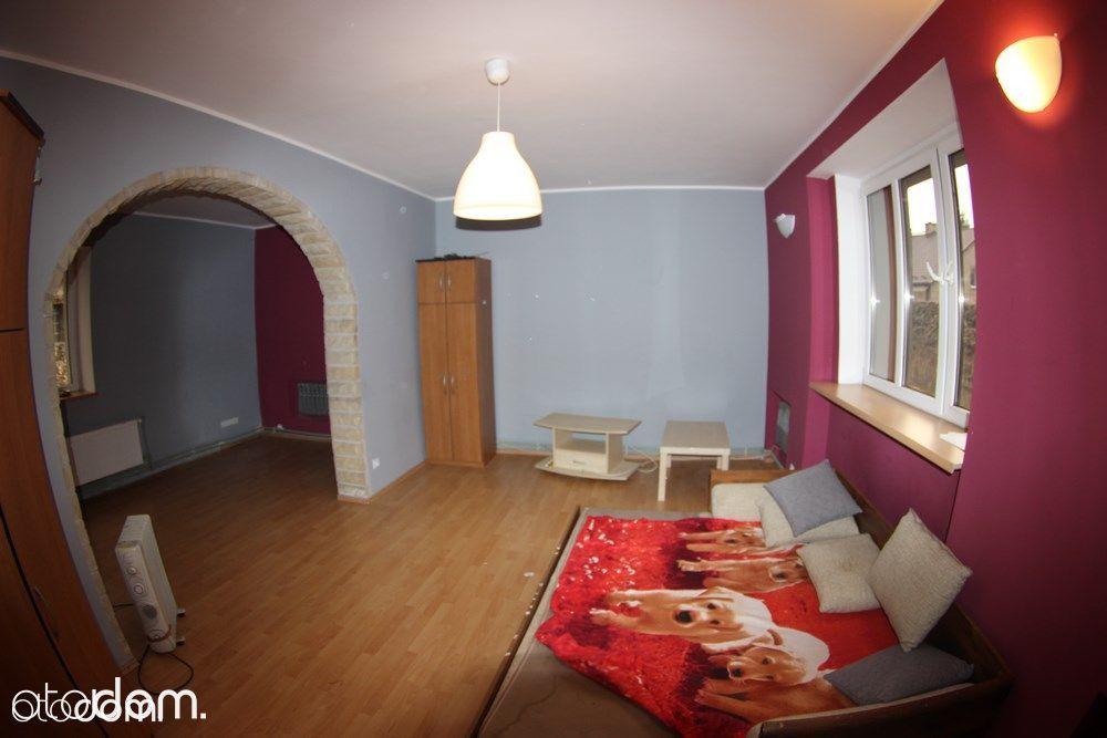 Dom na sprzedaż, Wałbrzych, Poniatów - Foto 13