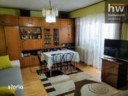 Apartament de vanzare, Cluj (judet), Strada București - Foto 5
