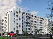 Apartament de vanzare, București (judet), Pasajul Mihai Bravu - Foto 1