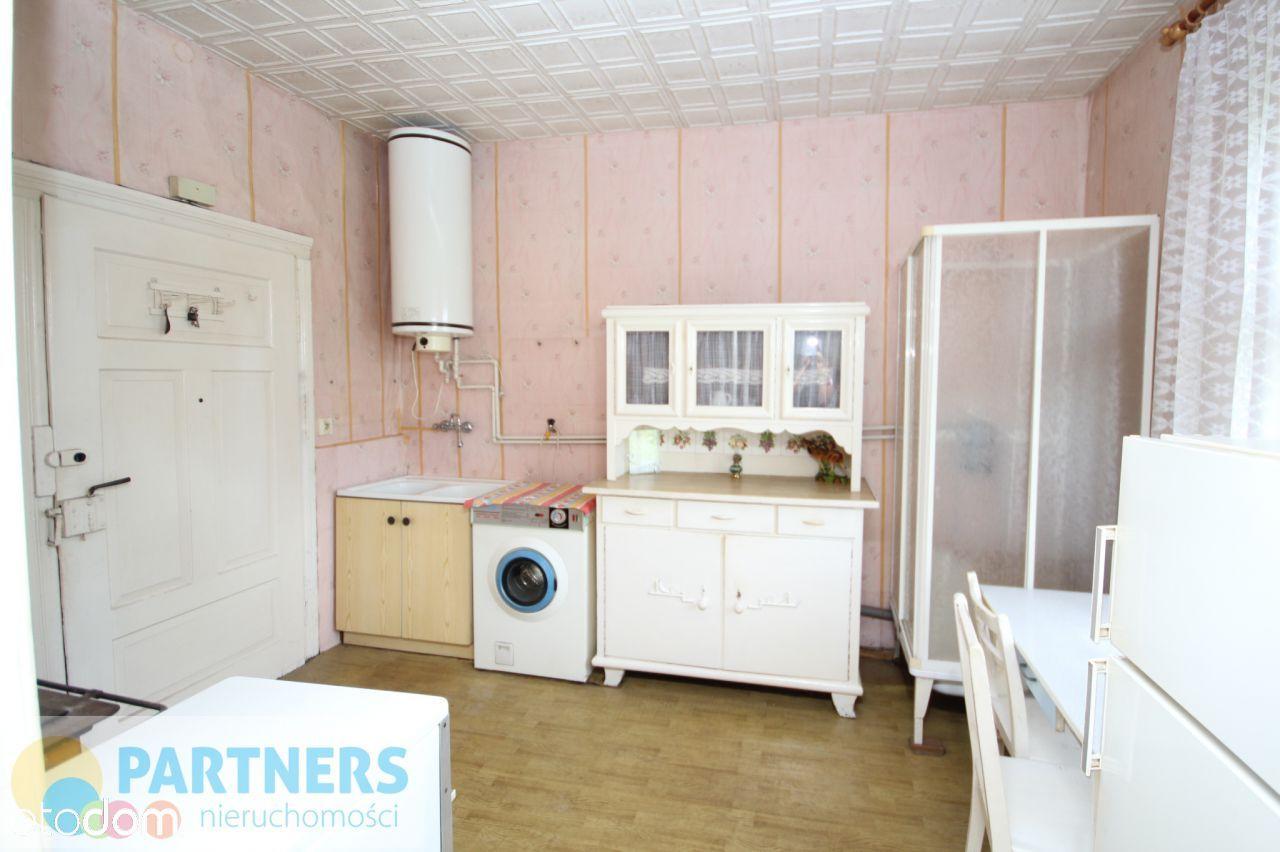 Mieszkanie na sprzedaż, Boguszów-Gorce, wałbrzyski, dolnośląskie - Foto 5