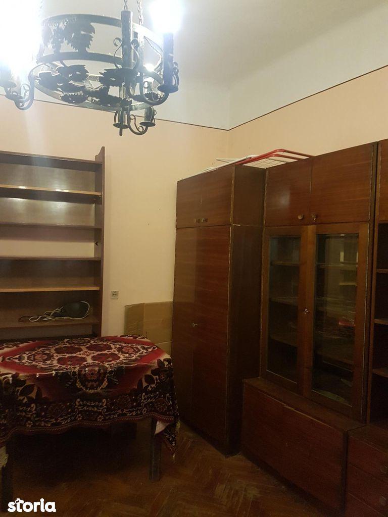 Apartament de vanzare, Bihor (judet), Calea Aradului - Foto 10