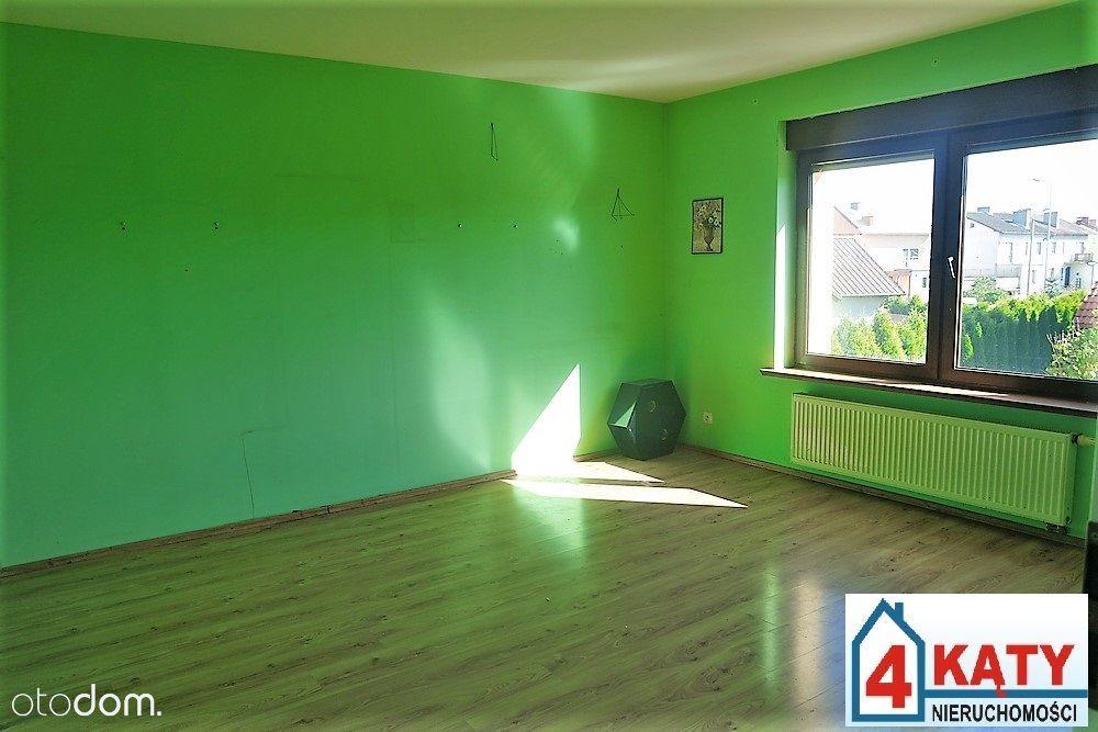 Dom na sprzedaż, Góra, górowski, dolnośląskie - Foto 9