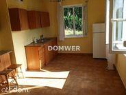 Dom na sprzedaż, Sarbinowo, strzelecko-drezdenecki, lubuskie - Foto 5