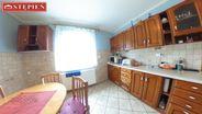 Dom na sprzedaż, Kostrzyca, jeleniogórski, dolnośląskie - Foto 9