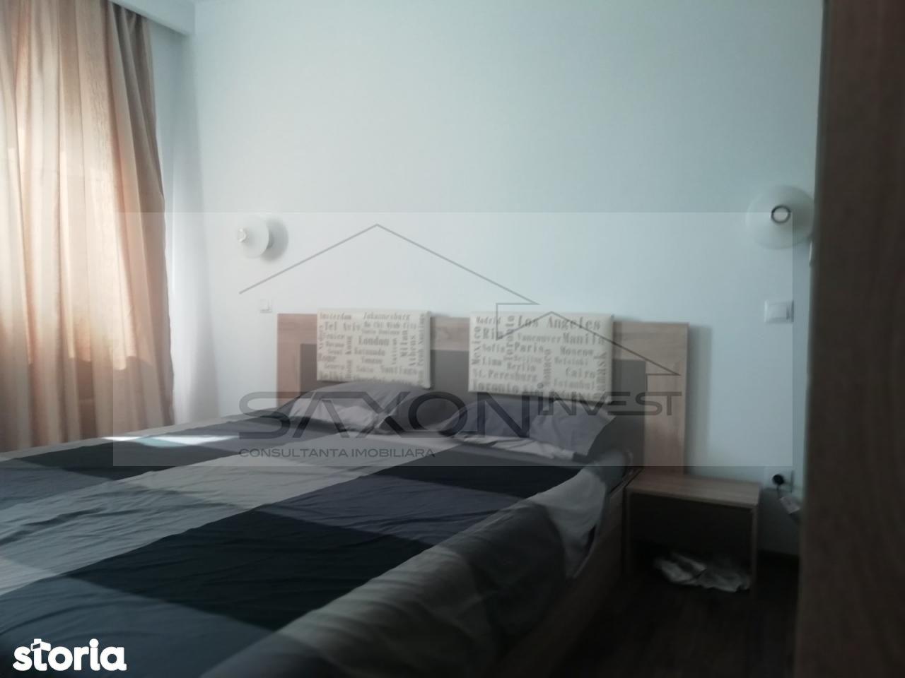 Apartament de vanzare, Ilfov (judet), Strada Gării - Foto 13