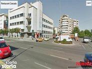 Spatiu Comercial de inchiriat, Bacău (judet), Strada 9 Mai - Foto 1