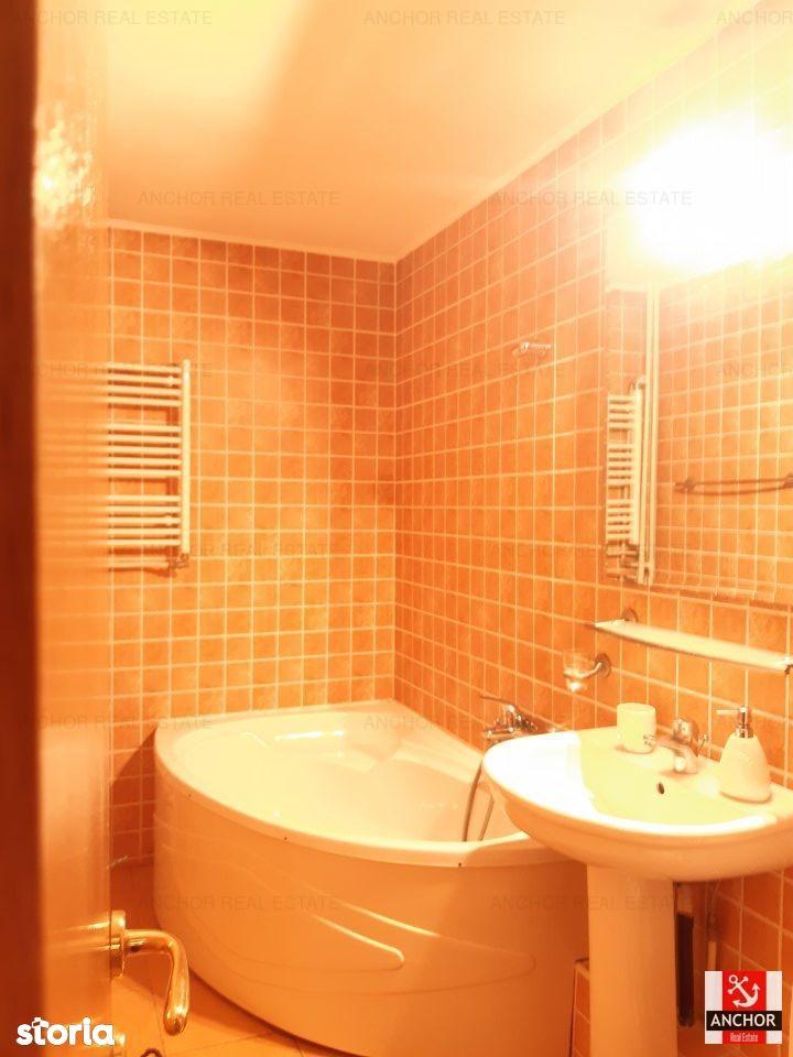 Apartament de vanzare, București (judet), Vitan - Foto 8