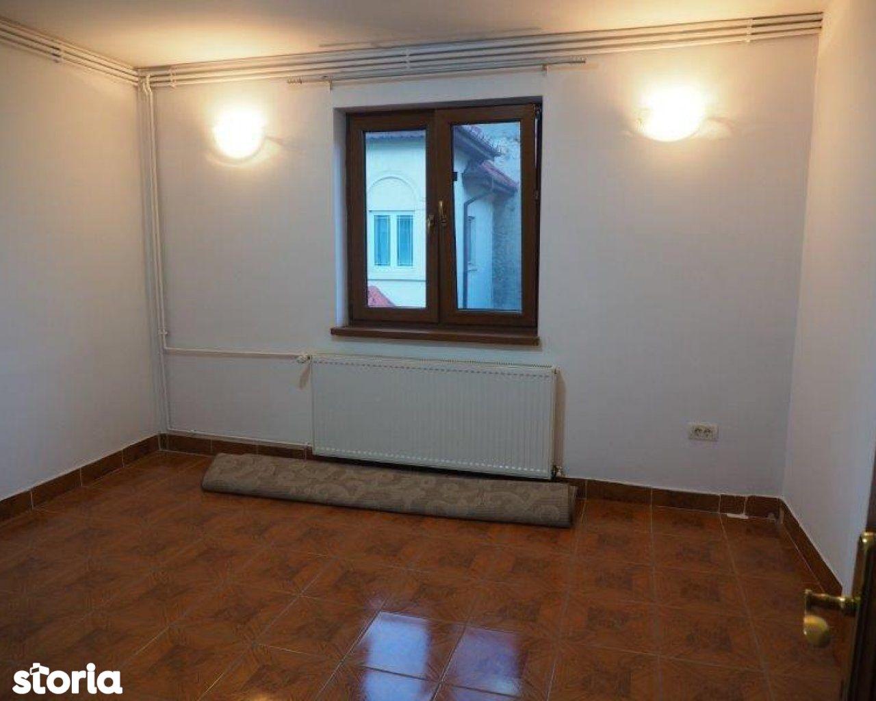 Casa de inchiriat, București (judet), Piața Foișorul de Foc - Foto 5