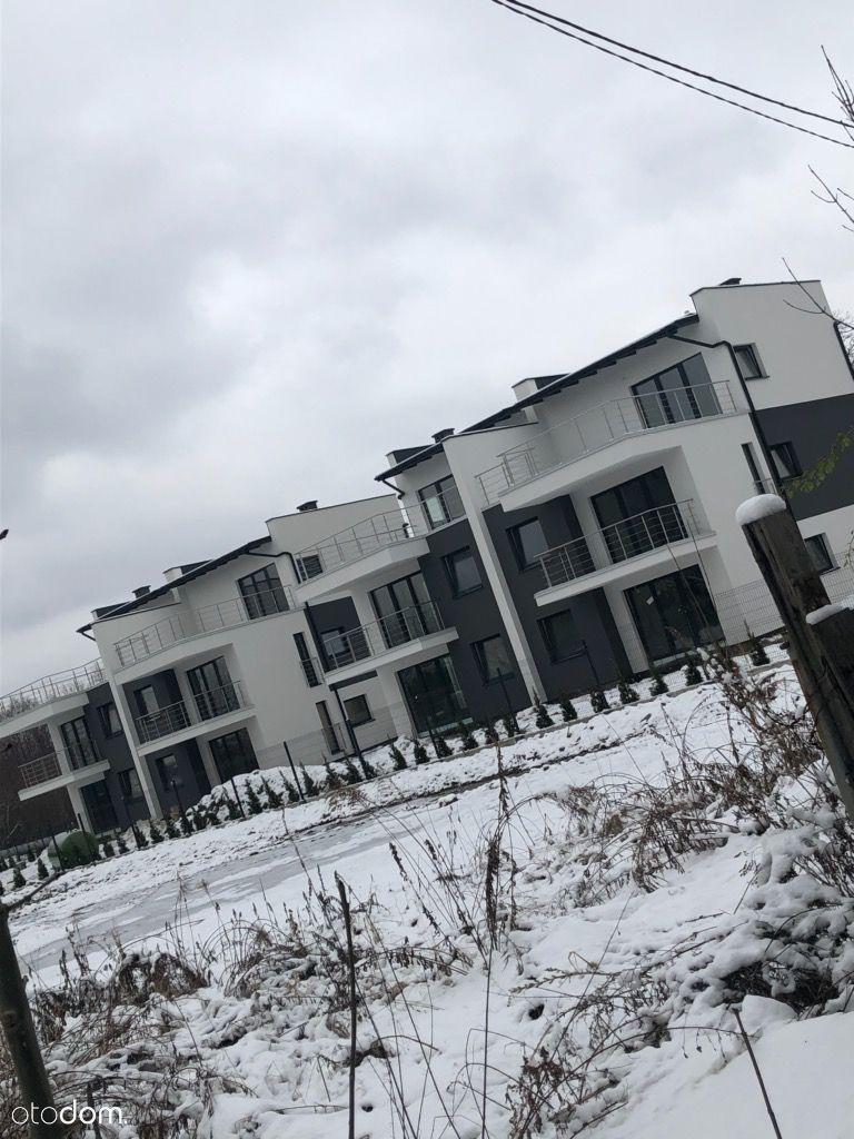 Mieszkanie na sprzedaż, Bielsko-Biała, Mikuszowice Krakowskie - Foto 12