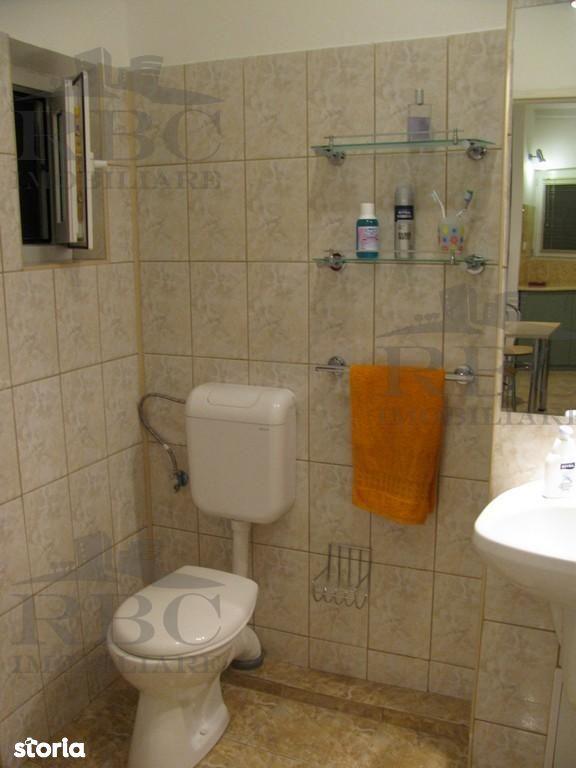 Apartament de inchiriat, Cluj-Napoca, Cluj, Plopilor - Foto 7