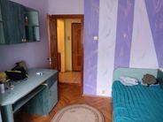 Apartament de inchiriat, Sibiu, Vasile Aaron - Foto 3