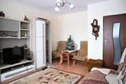 Mieszkanie na sprzedaż, Zamość, lubelskie - Foto 2