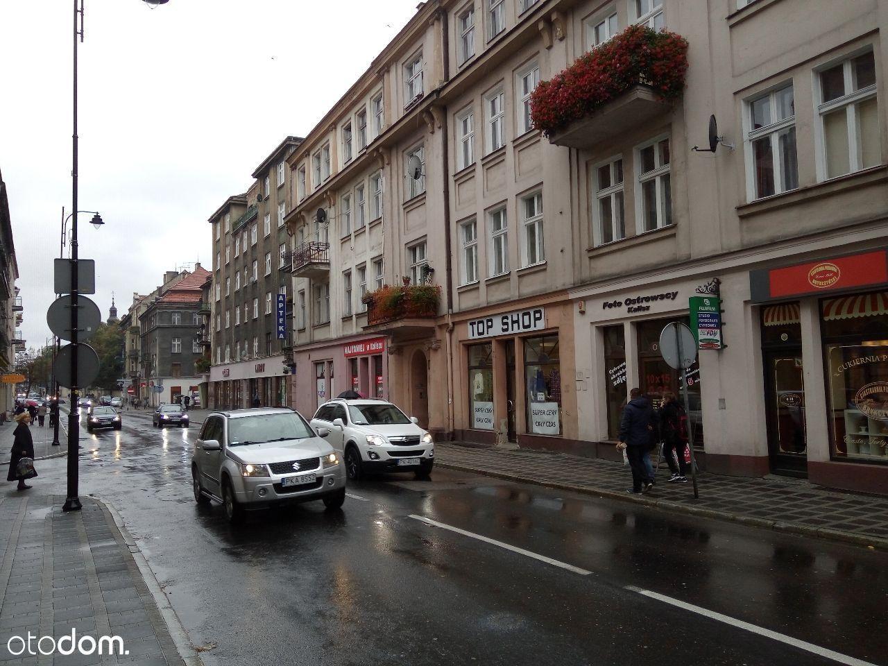 Lokal użytkowy na wynajem, Kalisz, Centrum - Foto 11