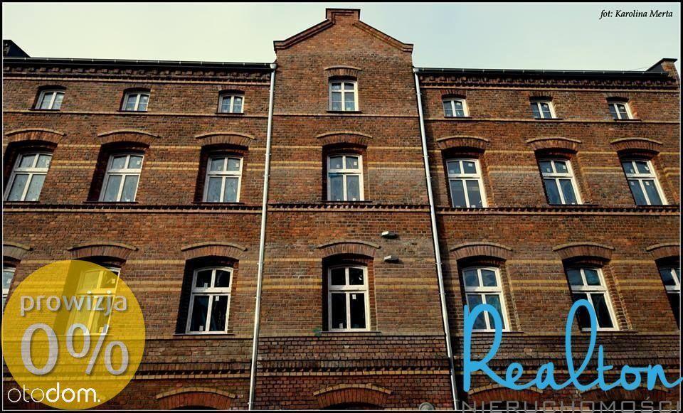 Mieszkanie na sprzedaż, Katowice, Załęże - Foto 2