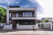 Apartament de vanzare, București (judet), Berceni - Foto 20