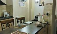 Apartament de inchiriat, Prahova (judet), Strada Aurel Vlaicu - Foto 11