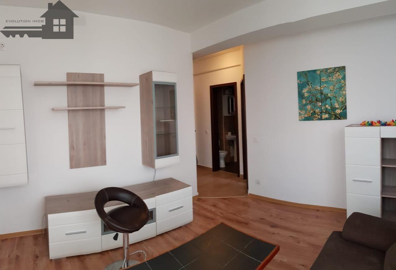 Apartament de inchiriat, Timiș (judet), Cetate - Foto 9