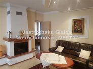 Dom na sprzedaż, Jastrzębie-Zdrój, Jastrzębie Dolne - Foto 11