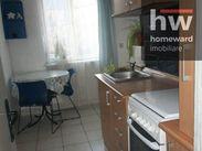 Apartament de inchiriat, Cluj-Napoca, Cluj, Semicentral - Foto 4