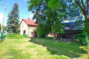 Dom na sprzedaż, Sejny, sejneński, podlaskie - Foto 7