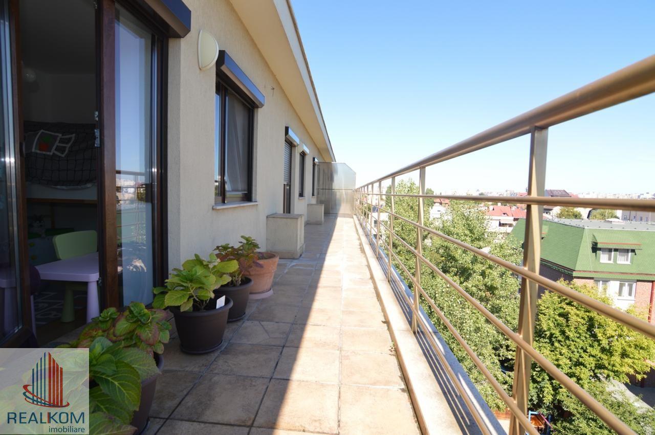 Apartament de vanzare, București (judet), Calea Călărașilor - Foto 12